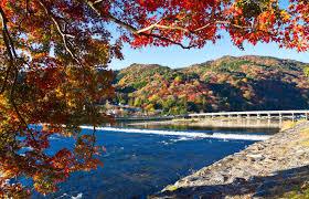 Autumn Colors Autumn Colors All About Japan