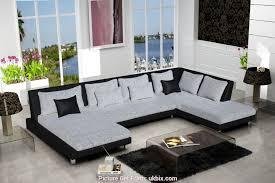 coussin pour canapé gris beau coussin pour canapé gris charmant gros coussin pour canap gris