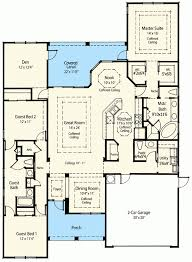 energy efficient home designs energy efficient homes floor plans luxury energy efficient home