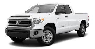 toyota tundra lease specials toyota tundra special lease deals in laconia nh