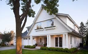 elevation homes minnesota custom home builder portfolio cape