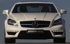 mercedes cls63 amg for sale used 2012 mercedes cls class cls63 amg pricing for sale