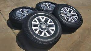 toyota tacoma rims and tires 16 toyota tacoma 2017 wheels rims tires brand 2016 2015
