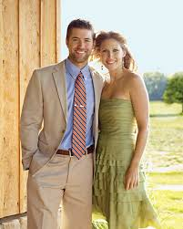 dress code for wedding wedding guest attire martha stewart weddings