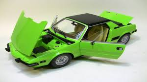 land rover minichamps fiat x1 9 minichamps 1 18 youtube