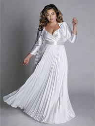 wedding gowns for short fat brides mother of the bride dresses