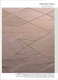 Laminate Brick Flooring Natural Flooring Suppliers In India Marble U0026 Granite Floor Tiles