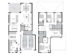 pacific floorplans mcdonald jones homes