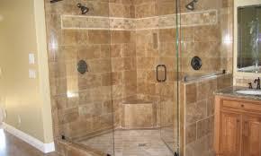 Bathroom Shower Repair by Shower Best Ideas For Bathroom Shower Stalls Amazing Kohler