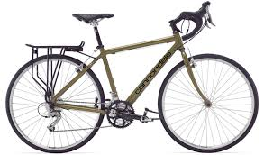 Rugged Bikes The 100 Best Touring Bicycles The 100 Most Popular Touring Bikes