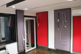 sideboards design mã bel bank essgruppe grau kulpandassoc u menerimainfo wohnzimmerz mã