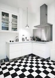 white kitchen floor tile ideas tile floors black and white kitchen floor ceramic tile designs