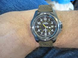amazon black friday timex timex expedition rugged metal field watch roselawnlutheran