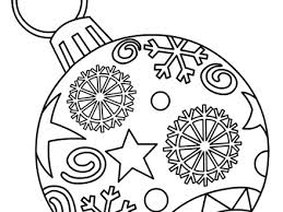 25 coloring pages of ornaments ornaments coloring pages