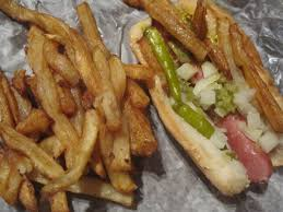 fast food in the united states and canada u2013 travel guide at wikivoyage
