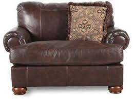 Mathis Brothers Sectional Sofas 326 Best Mathis Brothers Furniture Images On Pinterest Brothers