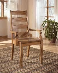 Casa Cristina Furniture Collection By Pulaski by Furniture In Brooklyn At Gogofurniture Com