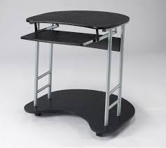 Fully Assembled Computer Desks by Best 20 Portable Computer Desk Ideas On Pinterest Portable