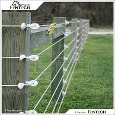 electric fence china wholesale electric fence suppliers alibaba