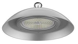Led Lights Fixtures Food Processing Lighting Fixtures Nsf Certified Led Lighting