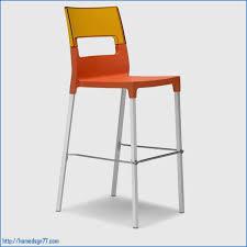 chaise 4 pieds chaises de bar 4 pieds beau chaise bar 4 pieds 28 chaise 4 pieds rue