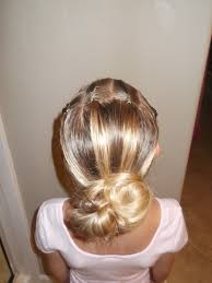 pretty hair is fun u2013 girls hairstyle tutorials u2013 little u0027s