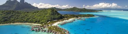 luxury holidays news travel associates