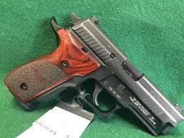 sig sauer p229 elite for sale