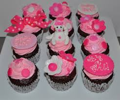 Baby Shower Cake And Cupcakes Baby Shower Cakes Sayings In Robust Baby Shower Cake