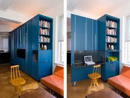 captivating small apartment storage ideas with fresh idea to