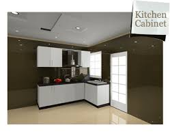Kitchen Cabinet Price Malaysia  Ideasidea - Cls kitchen cabinet