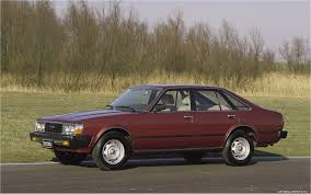 toyota corona manual free pdf downloads catalog cars