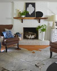 Where To Buy Cowhide Rugs My Favorite No Brainer Rug Hushthehouse