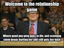 Drew Carey Meme - its time to play drew carey meme collection 1 mesmerizing