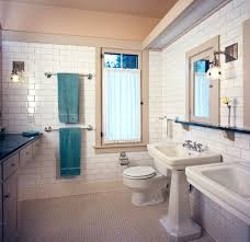 bungalow bathroom ideas 98 best bathroom images on basement bathroom ideas