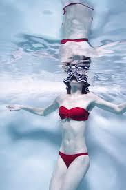 by harry fayt underwater harry fayt pinterest breathing underwater harry fayt breathing underwater pinterest