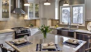 kitchen triangle design with island triangle island kitchen kitchen cabinets remodeling