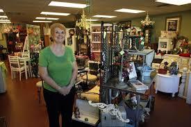 garden decor stores dollar store crafts blog archive make cheap