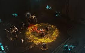 diablo 3 adventure mode guide diablo iii reaper of souls review digital trends