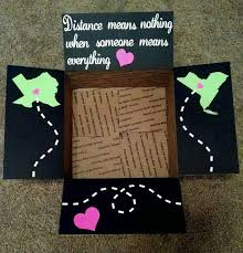 Gifts To Send In The Mail Best 25 Care Packages Ideas On Pinterest College Boyfriend