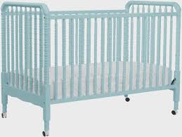 Da Vinci 3 In 1 Convertible Crib Lind 3 In 1 Convertible Crib Davinci Lind 3 In 1