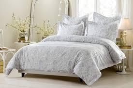 Bed Set Comforter Purple Comforter Set Purple Bedding And Curtain Sets Light