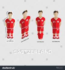 100 soccer resume creative design resume template in