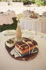 vintage centerpieces best 25 vintage book centerpiece ideas on book