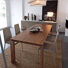 Modern Dining Room Sets For 8 Dining Tables Inspiring Modern Extendable Dining Table