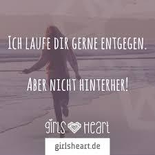 nachdenkliche spr che liebeskummer mehr sprüche auf www girlsheart de stolz liebe