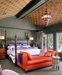 Moroccan Bedroom Designs 21 Moroccan Bedroom Designs Decorating Ideas Design Trends