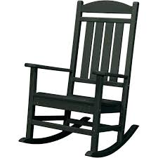 Patio Rocking Chairs Metal Rocking Chairs Metal Patio Chairs At Outdoor Rocking Chair Folding