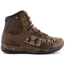 s valsetz boots armour ua valsetz rts s tactical boots ridge reaper