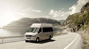 free spirit ss past models leisure travel vans